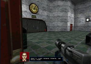 Снимок экрана (48)