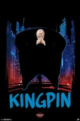 Kingpin (Spider-Man: Into the Spider-Verse)
