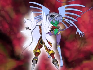 ADR-01 Evil JeriThirdform5