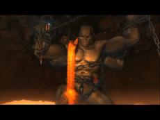 Atlas (God of War)
