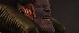 Avengers-infinitywar-movie-screencaps.com-13318