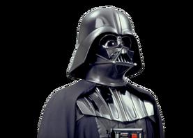 Darth Vader Darken Sith
