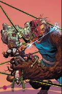 Doom Patrol Vol 6 11 Textless Variant.jpg