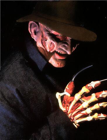 File:Freddy superbeast.jpg