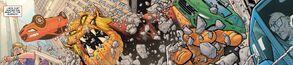Gog (Tsiln) (Earth-616) from Amazing Spider-Man Vol 5 43 0001