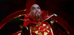 MovieBeards-Ming-FlashGordon