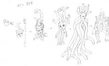 Orochi Growth