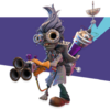 Pvz-text-embed-image-zombie-08