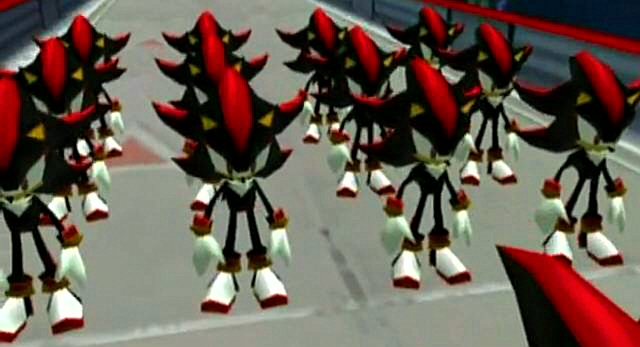 File:Shadow-androids.png