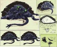 Shoggoth v02 composite