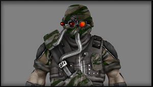 SniperKZ1