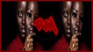 """US"" Anthem Remix! -Remix Maniacs"