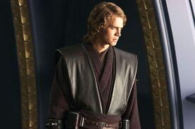 Anakin Skywalker Pic 21