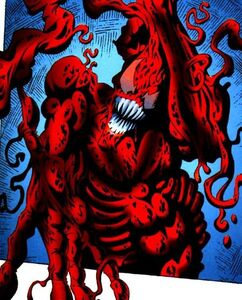 Carnage Mind Bomb Vol 1 1 page 29 Cletus Kasady (Earth-616)