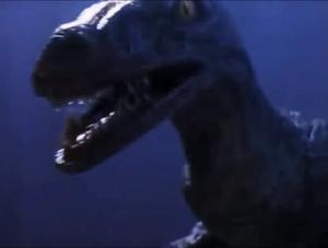Carnosaur-3-dinosaur-attack