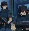 CobraTroopersRenegades