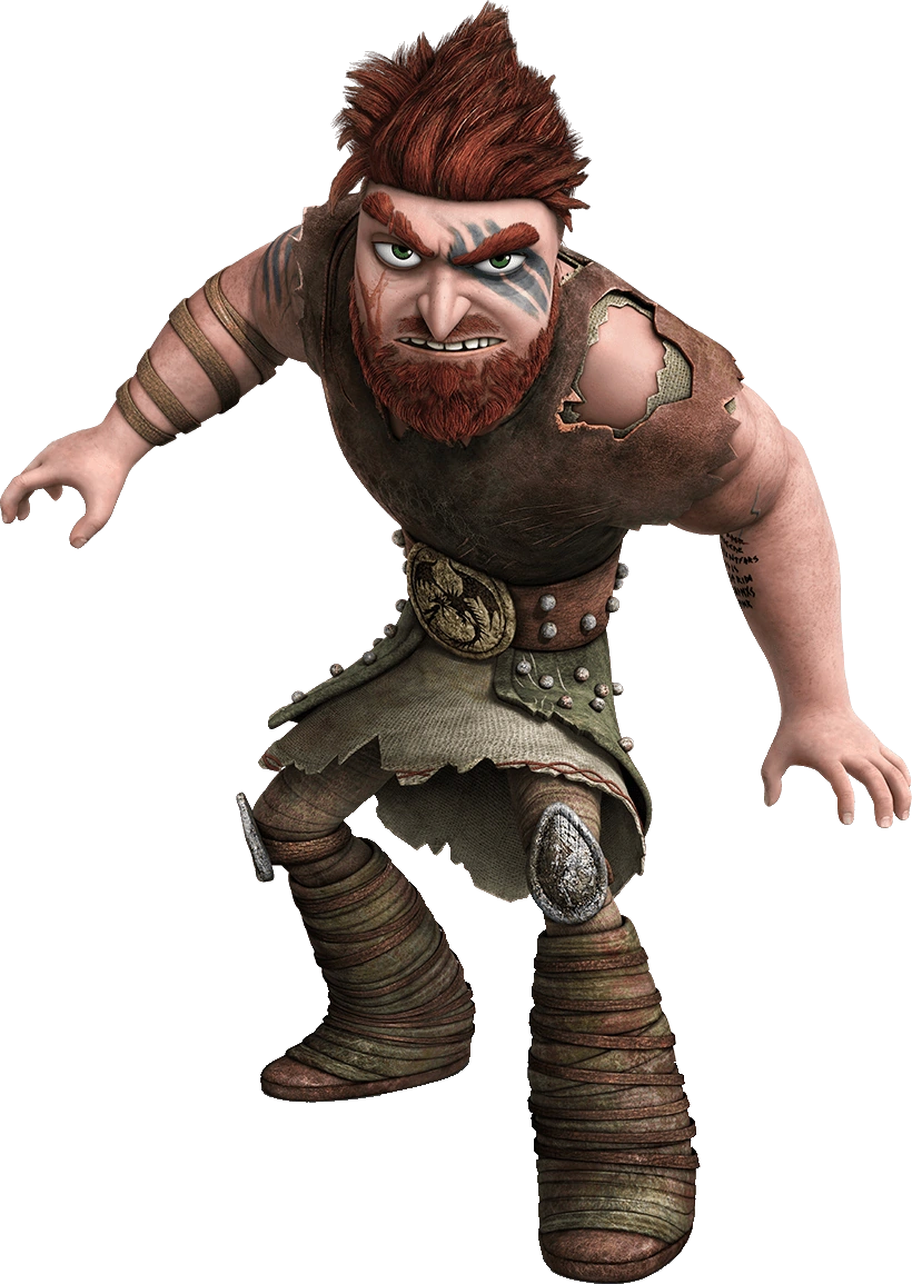 Dagur the deranged villains wiki fandom powered by wikia full name ccuart Gallery