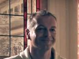 Dr. John T. Foster