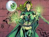 Emerald Empress