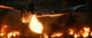 Hobbit-5-armies-movie-screencaps.com-263