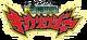 Logo-kyoryuger