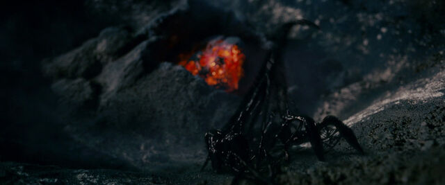 File:Spiderman-3-movie-screencaps com-1110.jpg
