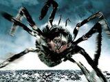 Spiders (Eight Legged Freaks)