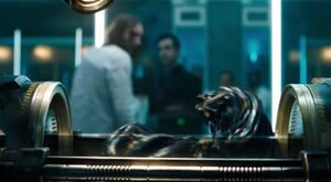 Venom-movie-how-do-you-pronounce-symbiote-1104549-1280x0