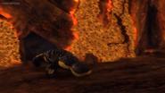 Cavern Crasher 235