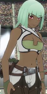 Emerald03