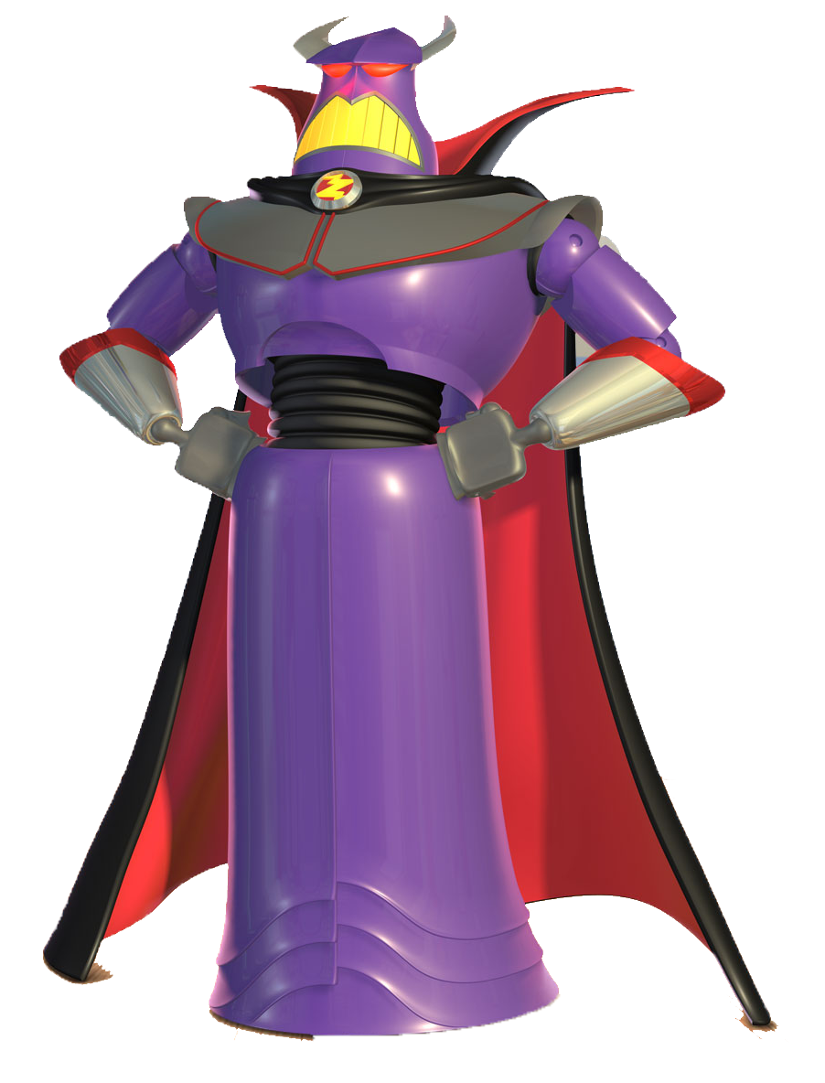 Category Toy Story Villains Villains Wiki Fandom Powered By Wikia