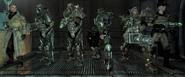 Fallout3Enclave
