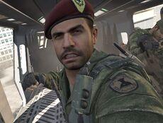 General Almagro