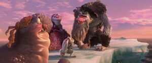 Ice-age4-disneyscreencaps.com-4125