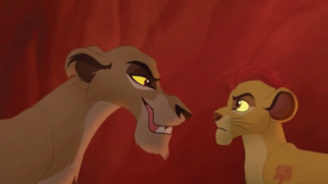 Lions-of-the-Outlands-5