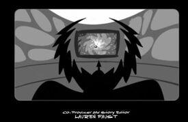 Lord Dominator-0