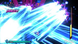 Marvel-vs-capcom-3-fate-of-two-worlds-20110207055845962