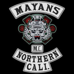 Mayans-MC-Northern-California-Patch-Logo-mayans-mc-40069589-512-512