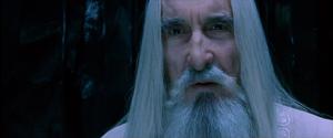 Saruman the White 2