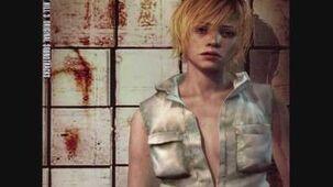 Silent Hill 3 Music - Kill God-0