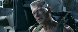 Stephen-lang-as-col-quaritch-in-avatar