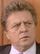 Terry Bates
