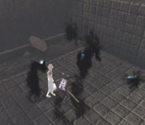 File:The Shadow Creatures.jpg