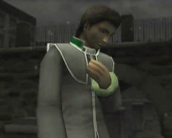 File:Victor (Shadow Hearts).png