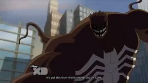 1000px-Venom Red Hulk
