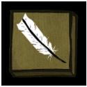 Achievement Forger
