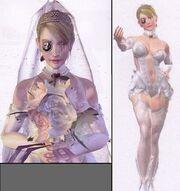 Bride of Chaos