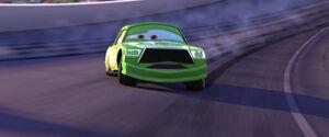 Cars-disneyscreencaps.com-12041