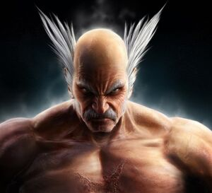 Heihachi-tekken6-burning