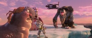 Ice-age4-disneyscreencaps.com-4119